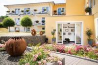 Landart Hotel Beim Brauer Image
