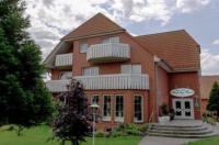 Landgasthaus Fischer Image