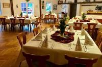 Landgasthof & Hotel Jossatal Image