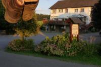 Landgasthof Bergische Rhön Image