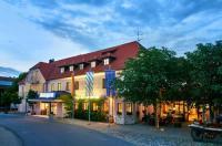 Landgasthof Euringer Image