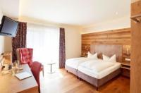 Landgasthof Fiedler Image