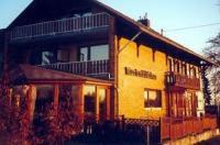 Landgasthof Gut Marienbildchen Image