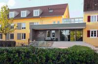 Hirsch - Das Ellwanger Landhotel Image