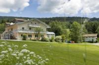 Landgasthof Hotel Zum Hirschenstein Image