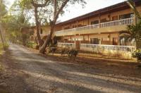 Hotel Delfin Playa Bejuco Image