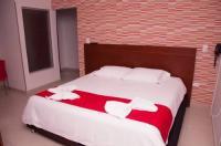 Hotel Dorado Prime Image