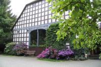Landgasthof Rieger Image