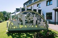Landgasthof-Wemmer Image