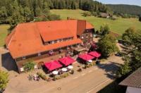 Land-gut-Hotel Höhengasthof Adler Image