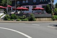 Land-gut-Hotel Zur Brücke Image