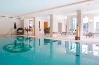 Landhaus am Stein Image