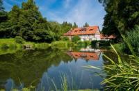 Landhaus Bärenmühle Image