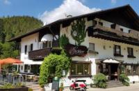Landhaus Eickler Image