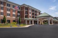 Courtyard By Marriott Newark-University Of Delaware Image
