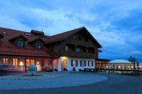 Hotel Auf der Gsteig Image
