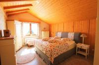 Landhaus Hotel Romantik Image
