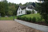 Landhaus Hubertus Image