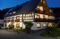 Landhaus Kappen Image