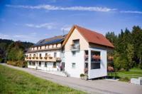 Landhaus Karin Image
