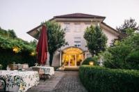 Landhaus Keller - Hotel de Charme Image