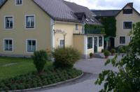 Landhaus Kügler-Eppich Image