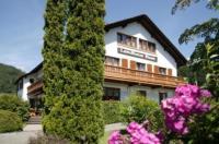Landhaus Mast Image