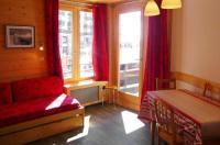 Apartment Le Sefcotel.9 Image