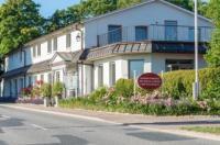 Landhaus Schulze-Hamann Image