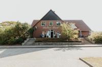 Landhaus Streeck Image