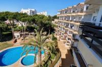 Apartamentos Mar-Bel Sol Image