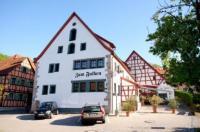 Landhaus Zum Falken Image