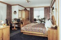 Landhotel Adler Image