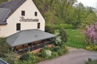 Landhotel Burkartsmühle Image