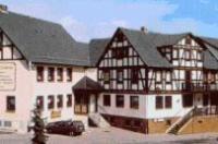 Landhotel Combecher Image
