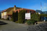Landhotel Felchow Image
