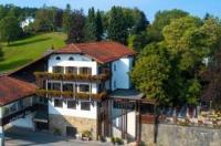 Landhotel Gottinger Image