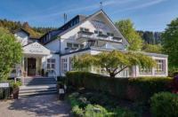 Landhotel Kallbach Image