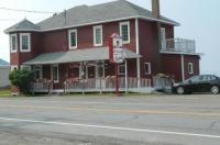 Auberge Restaurant chez Mamie Image