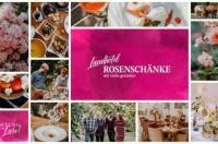 Landhotel Rosenschänke Image