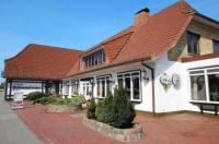 Hotel Schimmelreiter Image