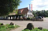 Landhotel Schorssow Image