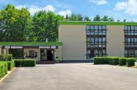 Hotel Selau Image