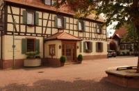 Landhotel Sickinger Hof Image
