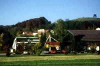 Landhotel Sonnenbühl Image