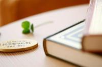Landhotel Sonnenhalde Image