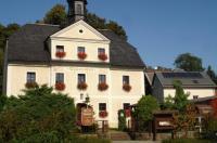Landhotel Thürmchen Image