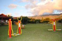 Camino del Cerro Image