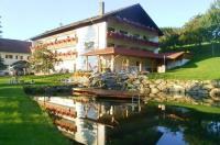 Landhotel Weingarten Image