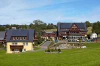 Landhotel zu Heidelberg Image